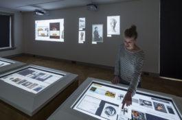 Herinrichting Musea Zutphen