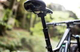 PRO bikegear