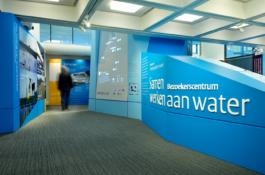 RWS Watermanagementcentrum